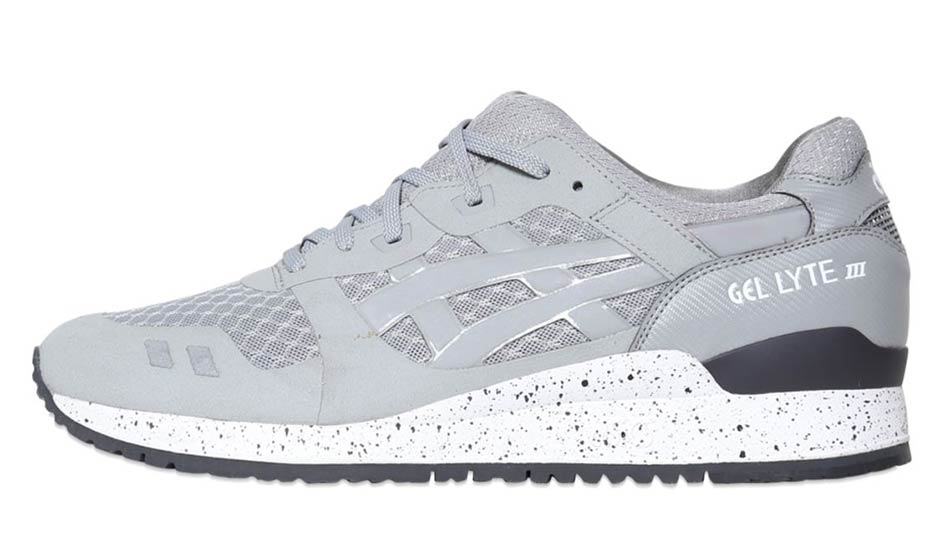 asics-gel-fall-2015-preview-5.jpg