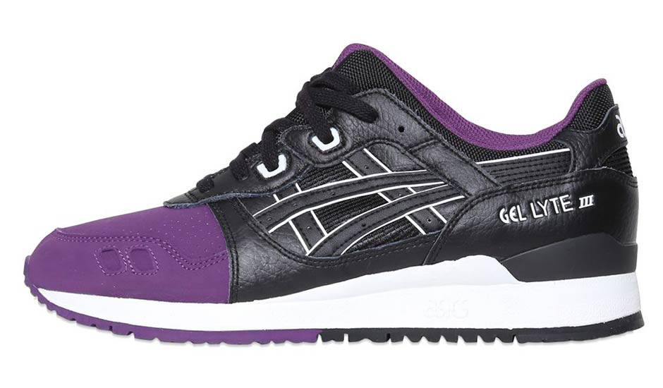 asics-gel-fall-2015-preview-7.jpg