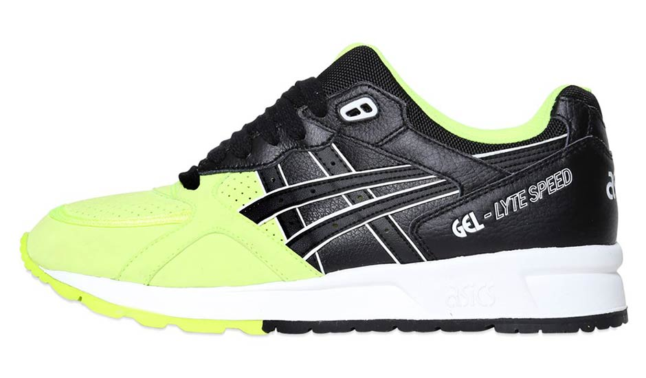 asics-gel-fall-2015-preview-8.jpg