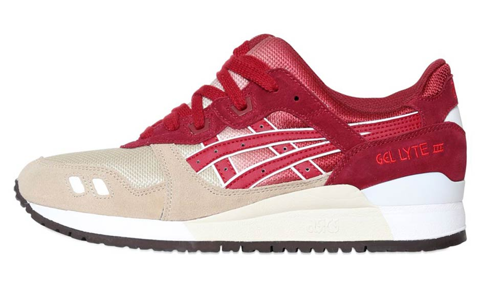asics-gel-fall-2015-preview-10.jpg