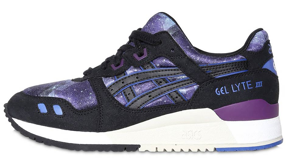 asics-gel-fall-2015-preview-9.jpg