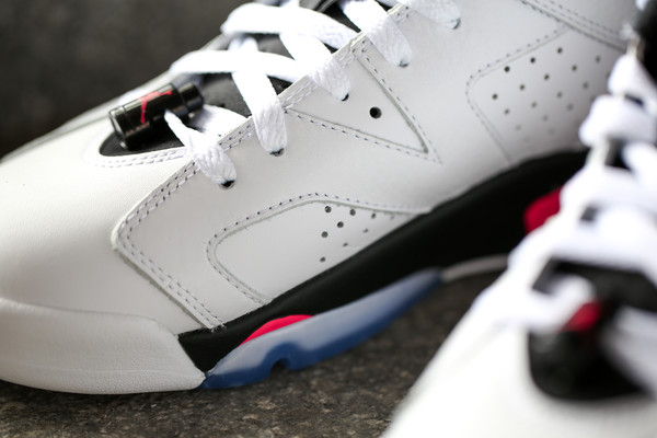 Air-Jordan-6-Low-Infrared-23-2.jpg