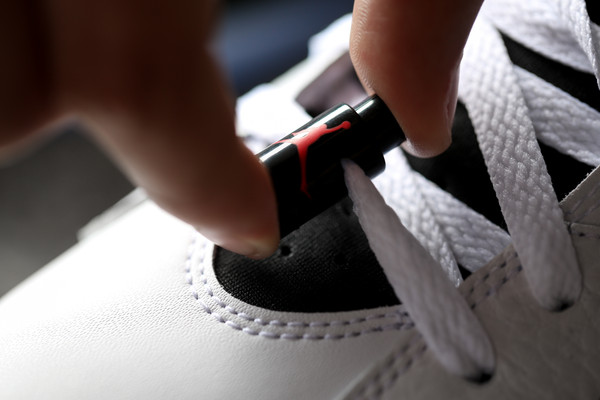 Air-Jordan-6-Low-Infrared-23-3.jpg