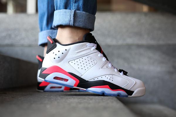 buy online 87423 7a764 Air-Jordan-6-Low-Infrared-23-1.jpg