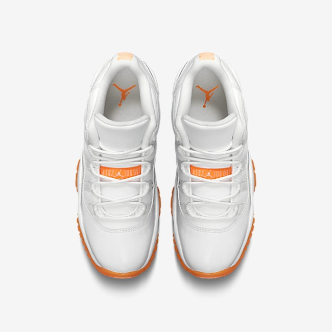 official-air-jordan-11-low-gs-citrus-5.jpg