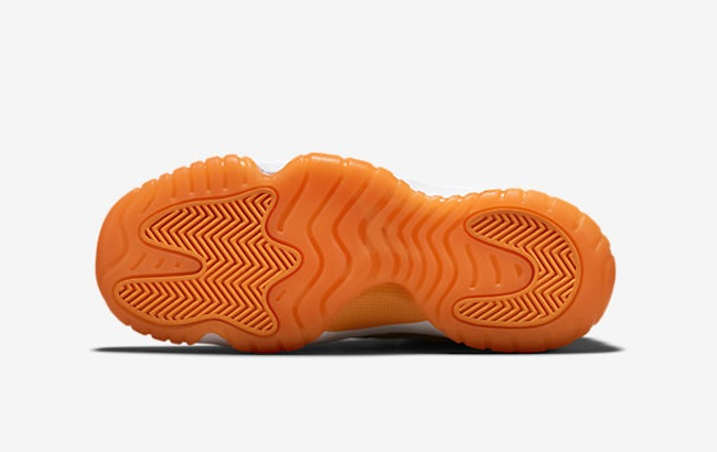 official-air-jordan-11-low-gs-citrus-7.jpg