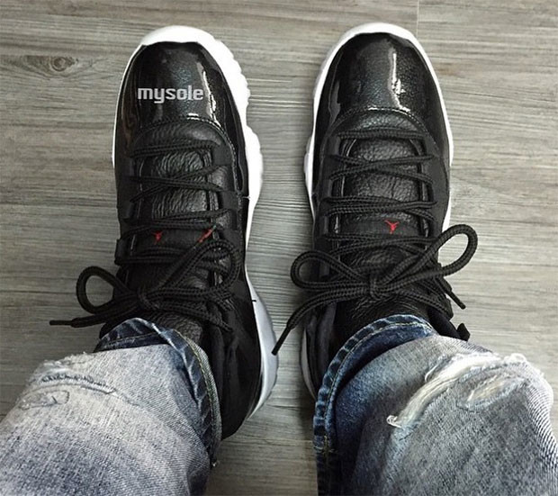 air-jordan-11-72-10-shoes-2-620x551.jpg
