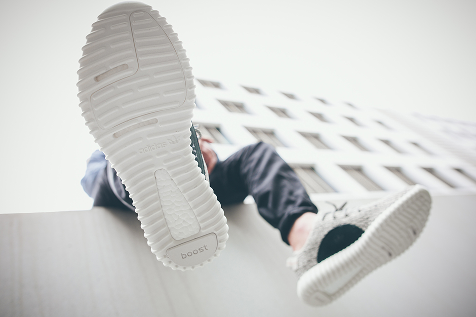 1a4e53f3d858 New Releases and Restocks — Sneaker Shouts