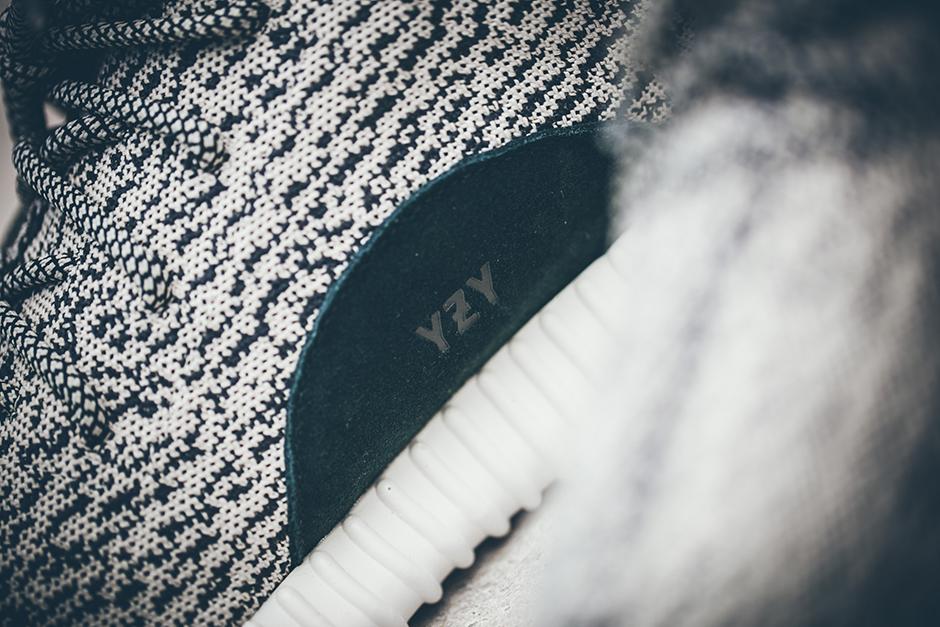 yeezy-350-store-list-5.jpg