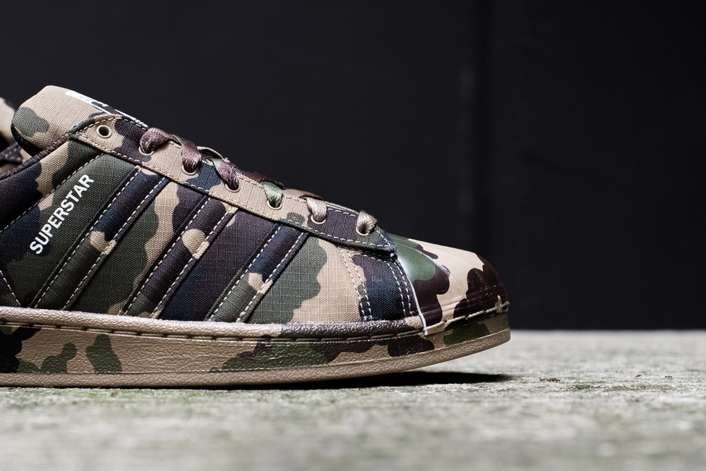 Camo-superstars-7.jpg