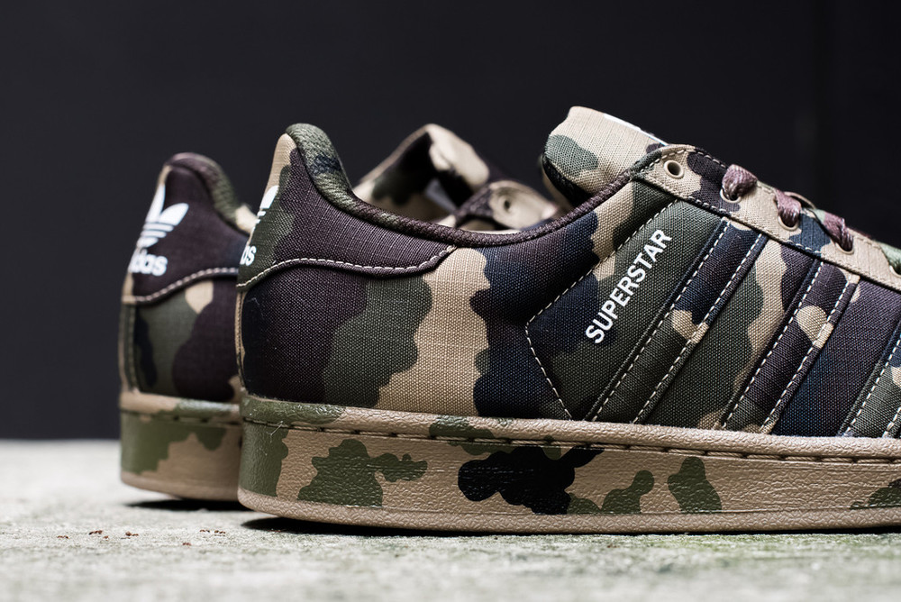 Camo-superstars-5.jpg
