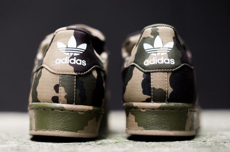 Camo-superstars-3.jpg