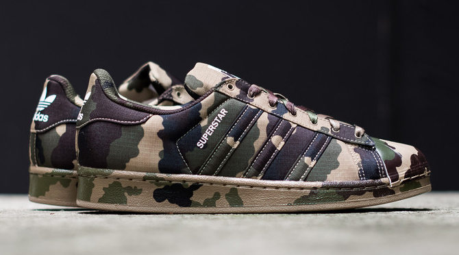 Camo-superstars-1.jpg