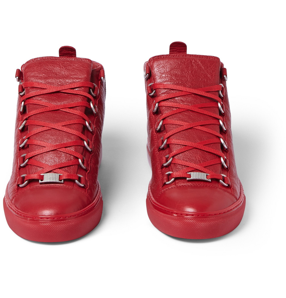 Red-leather-balenciaga-4.jpg