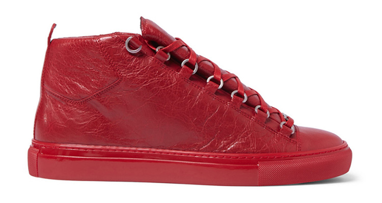 Red-leather-balenciaga-1.jpg