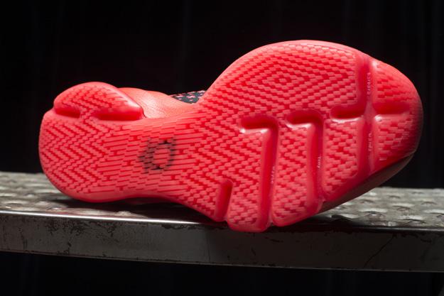 Nike-KD-8-Release-Date-4.jpg