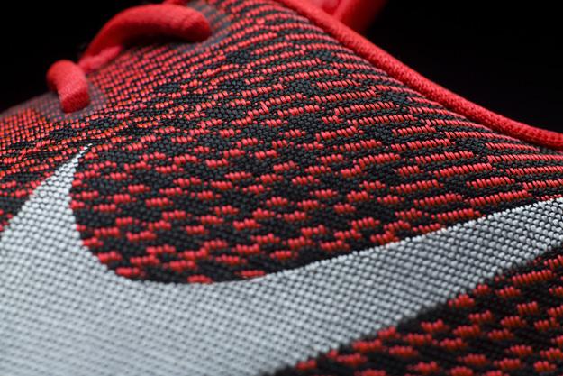 Nike-KD-8-Release-Date-5.jpg