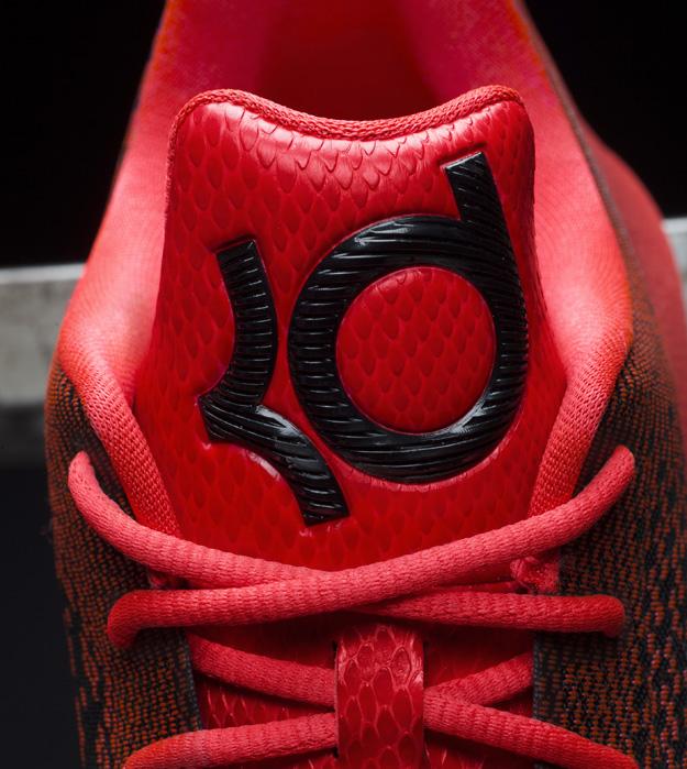 Nike-KD-8-Release-Date-6.jpg