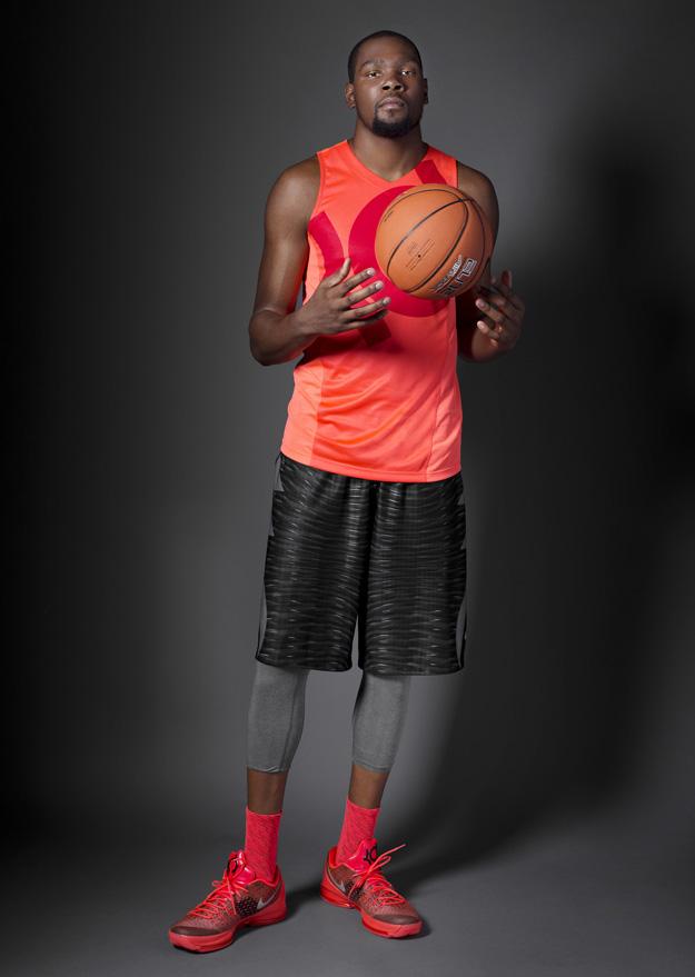 Nike-KD-8-Release-Date-8.jpg