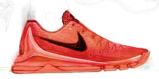 Nike-KD-8-Release-Date-10.jpg