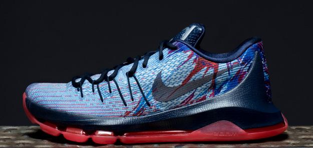 Nike-KD-8-Release-Date-JPG.jpg
