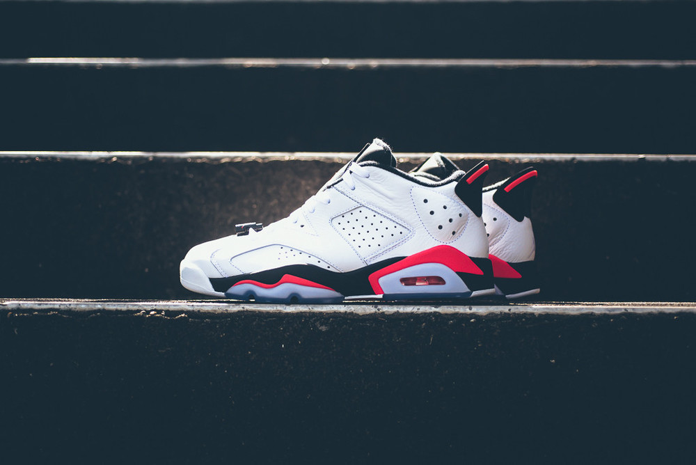 Air-Jordan-6-Low-White-Infrared-8.jpg
