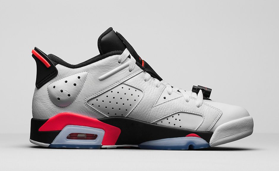 air-jordan-6-low-infrared-23-official-3.jpg