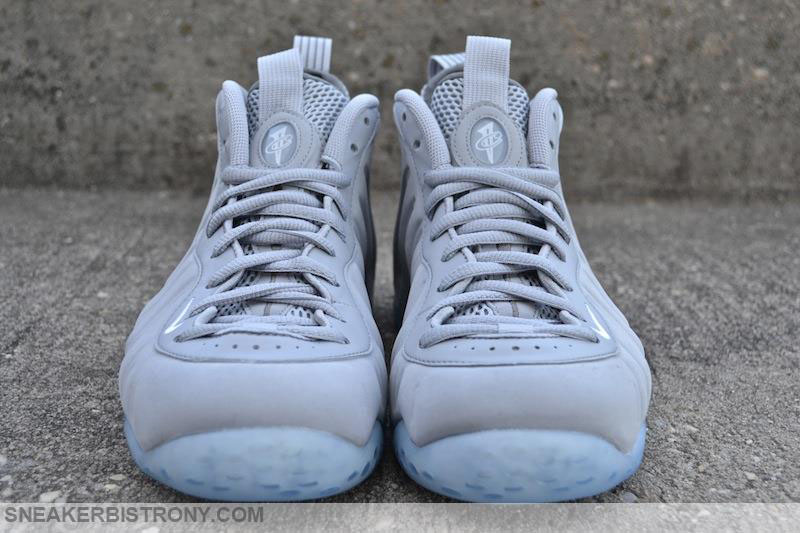 Foamposite-one-grey-suede-5.jpg