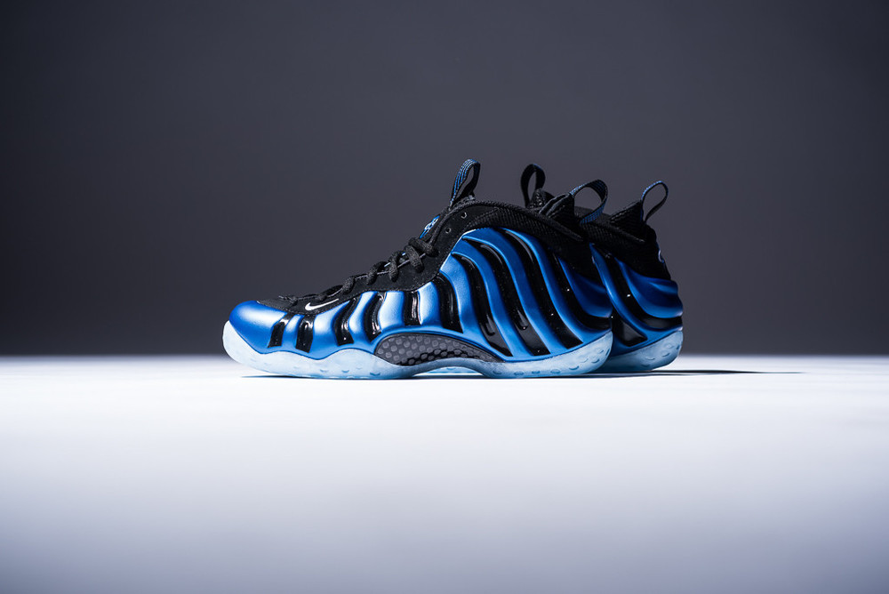 Nike_Air_Penny_Pack-12.jpg