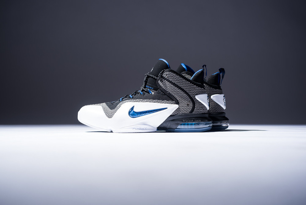 Nike_Air_Penny_Pack-13.jpg