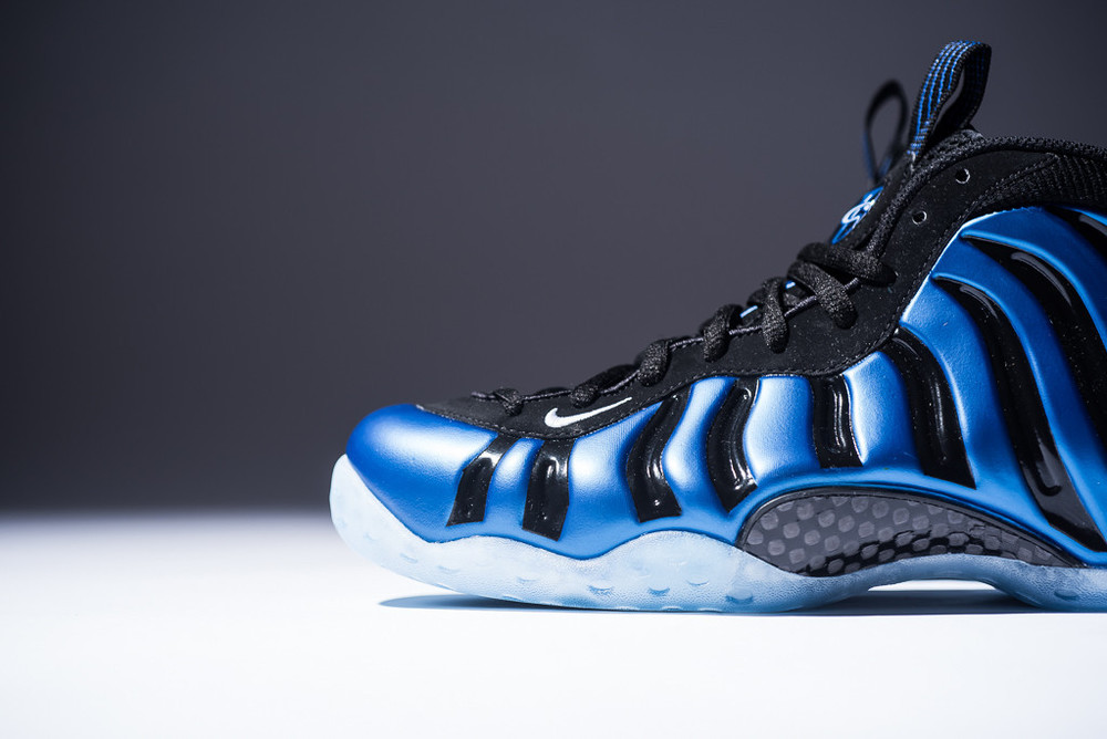 Nike_Air_Penny_Pack-10.jpg