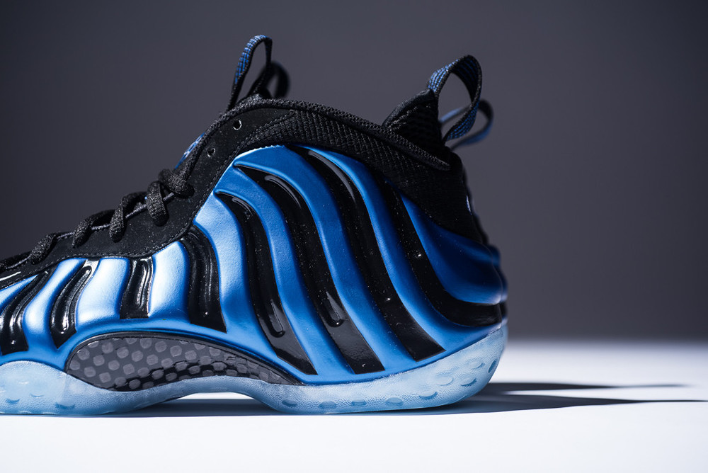 Nike_Air_Penny_Pack-11.jpg