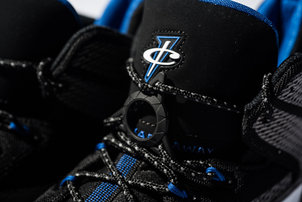 Nike_Air_Penny_Pack-3.jpg