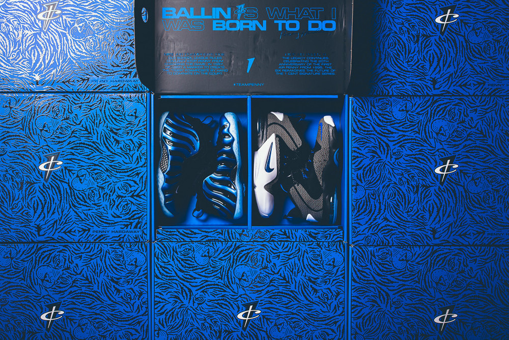 Nike_Air_Penny_Pack-1.jpg
