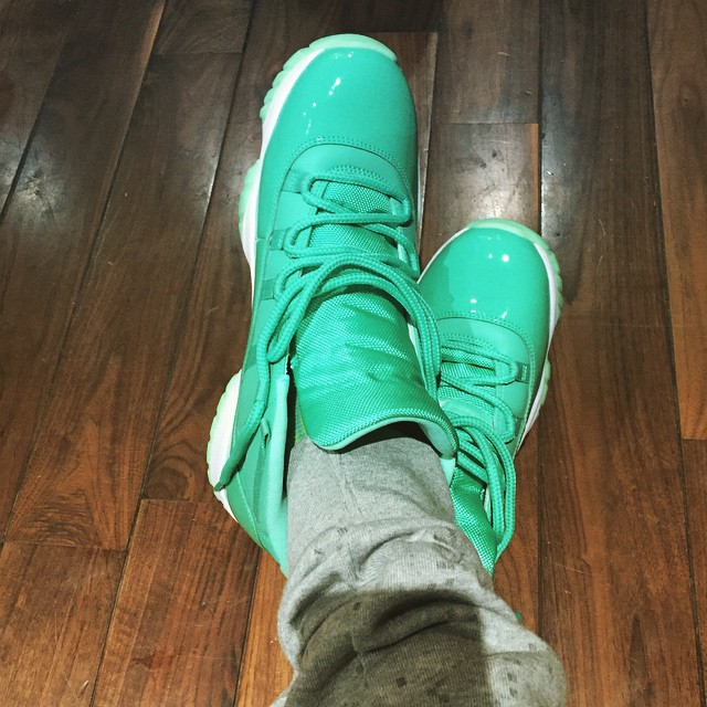 air-jordan-11-teal-chris-paul-4.jpg