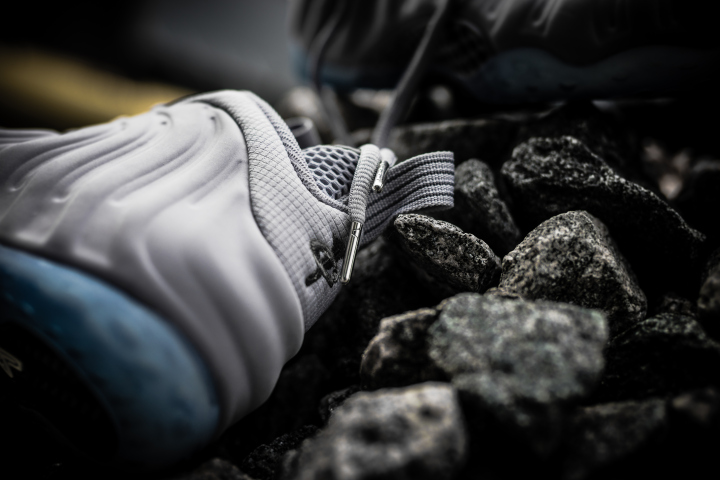 grey-foamposite-grey-suede-wolf-8.jpg