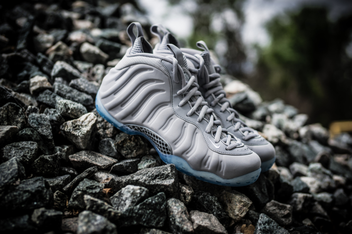grey-foamposite-grey-suede-wolf-5.jpg