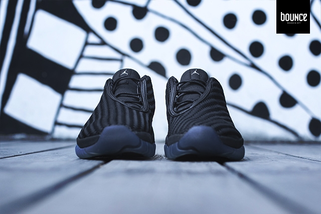 Jordan-Future-Low-Gamma-Blue-7.jpg