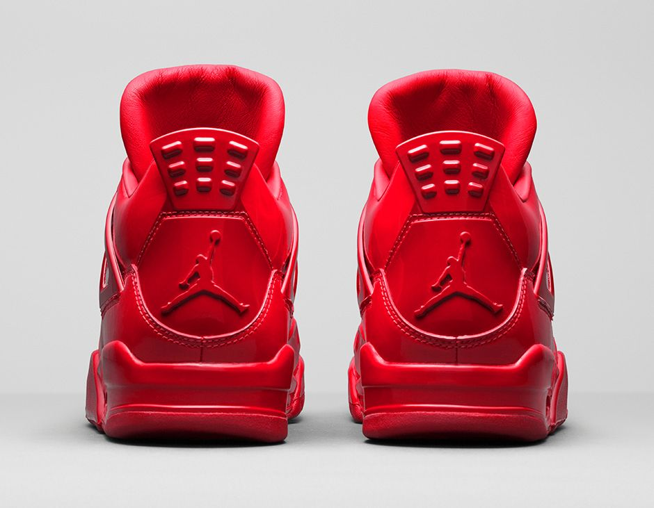 air-jordan-11lab4-university-red-7.jpg