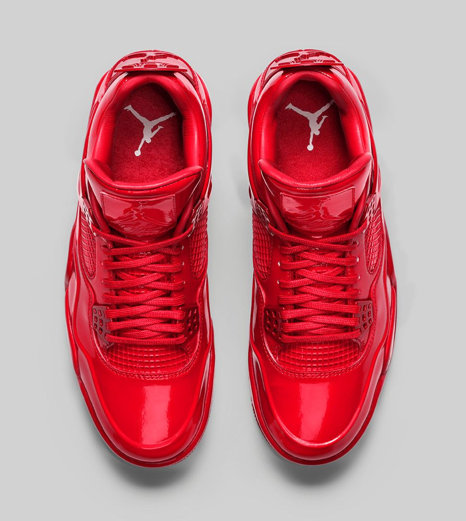 air-jordan-11lab4-university-red-5.jpg