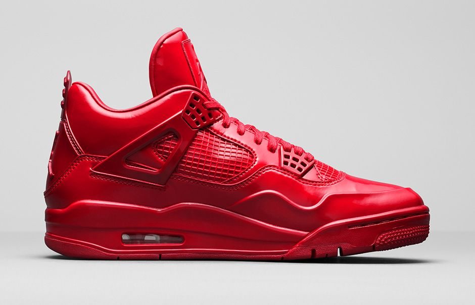 air-jordan-11lab4-university-red-2.jpg