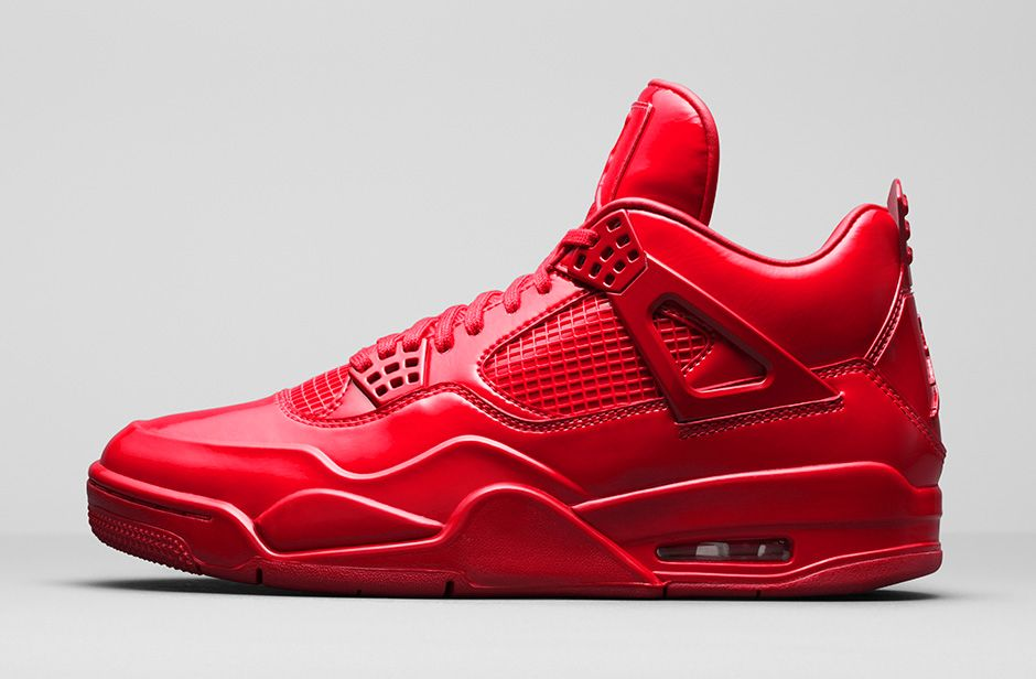air-jordan-11lab4-university-red-1.jpg