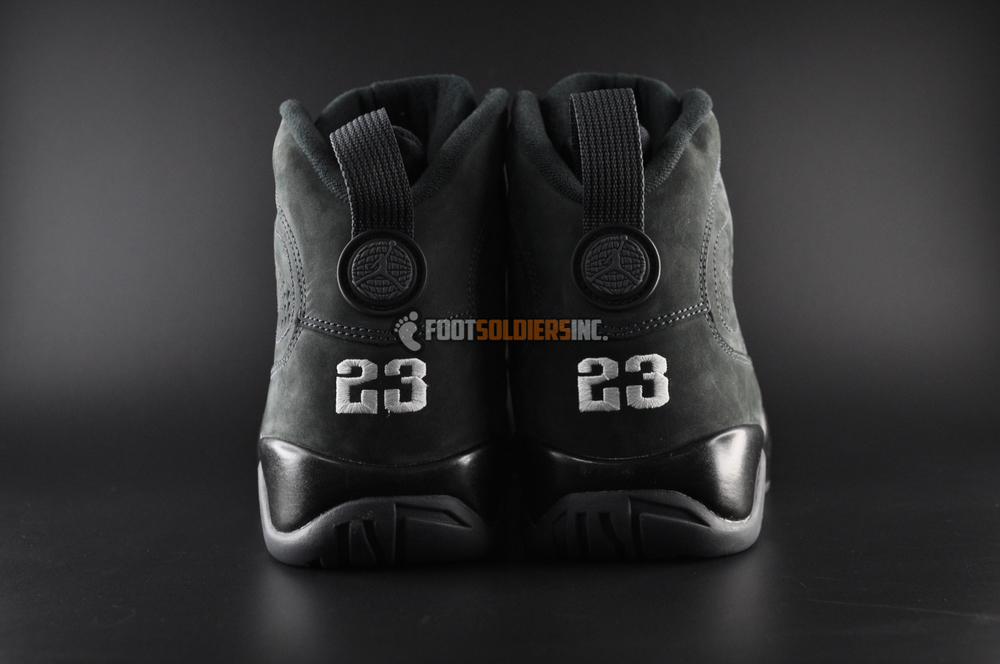air-jordan-9-anthracite-3.jpg