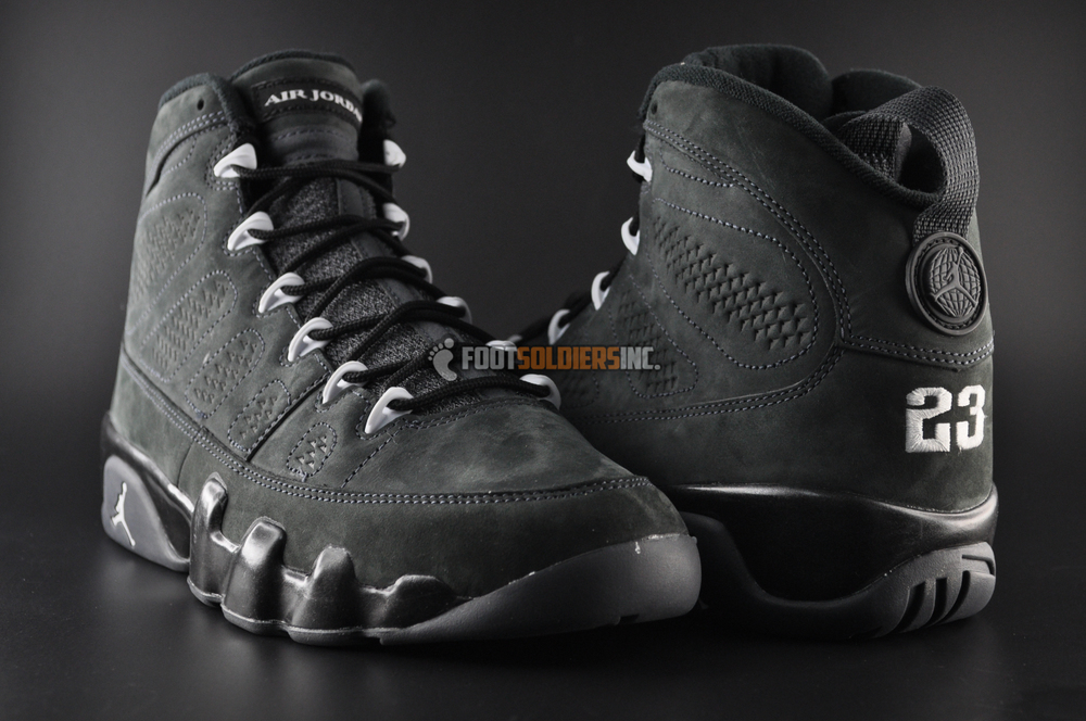 air-jordan-9-anthracite-1.jpg