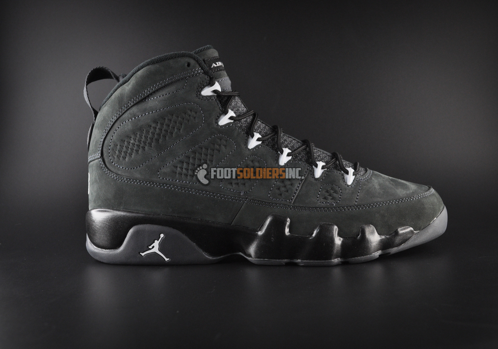 air-jordan-9-anthracite-2.jpg