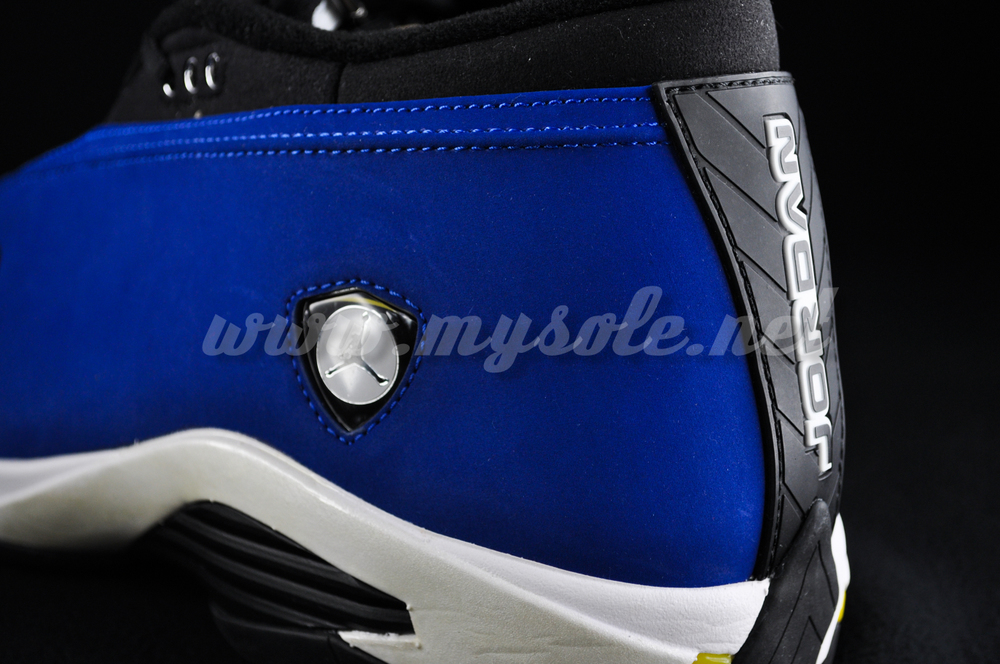 Air-jordan-14-Laney-4.jpg