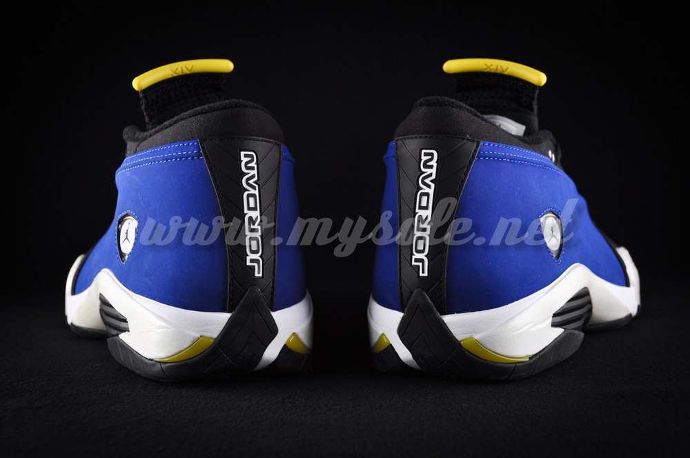 Air-jordan-14-Laney-2.jpg