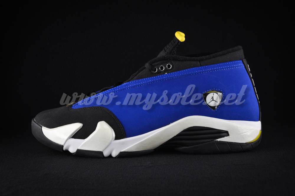 Air-jordan-14-Laney-1.jpg