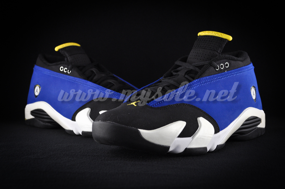 Air-jordan-14-Laney-3.jpg