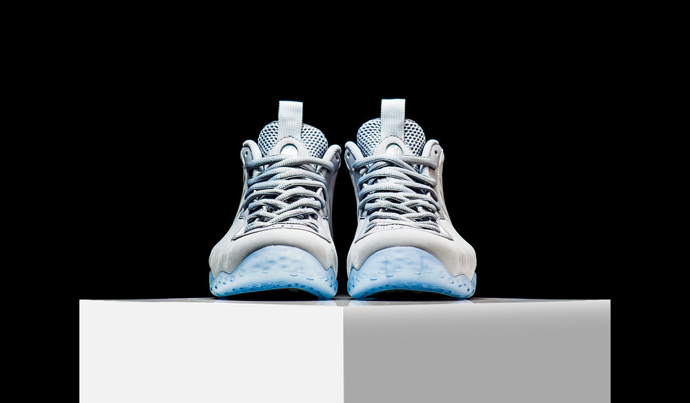 wolf-grey-suede-foams-7.jpg